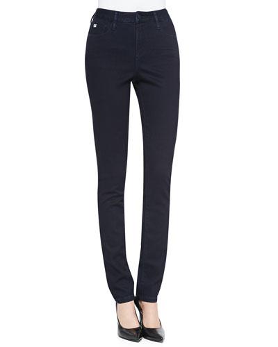 Maggie Skinny Jeans, Indigo