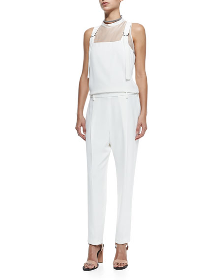DUNGAREES - Dungarees Brunello Cucinelli Fashionable Real Cheap Price Shop Offer Sale Online The Best Store To Get Discount Cheap Price qErQ5AOiA