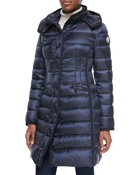 moncler jacket sydney