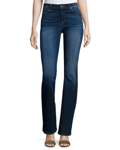 Life Baby Boot-Cut Jeans, Wild