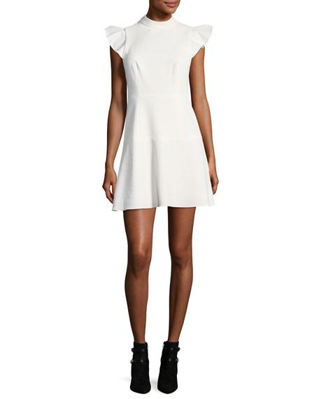 Rachel zoe clothing line buy online