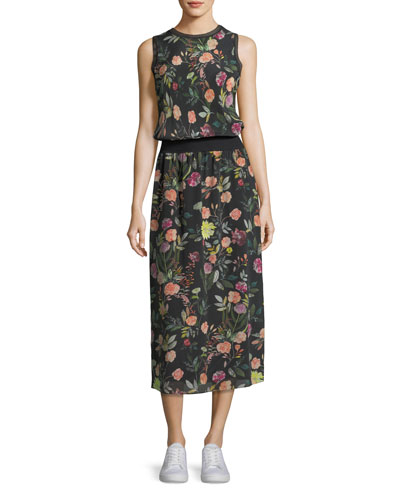 Theory Dresses Amp Women S Clothing At Neiman Marcus
