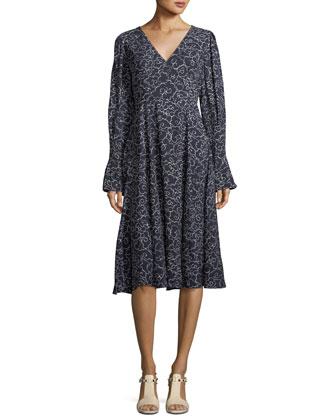 Cusp Designer Apparel Designer Clothing Amp Collection At