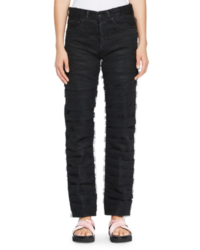 Women S Skinny Jeans Cropped Low Rise Amp Mid Rise At