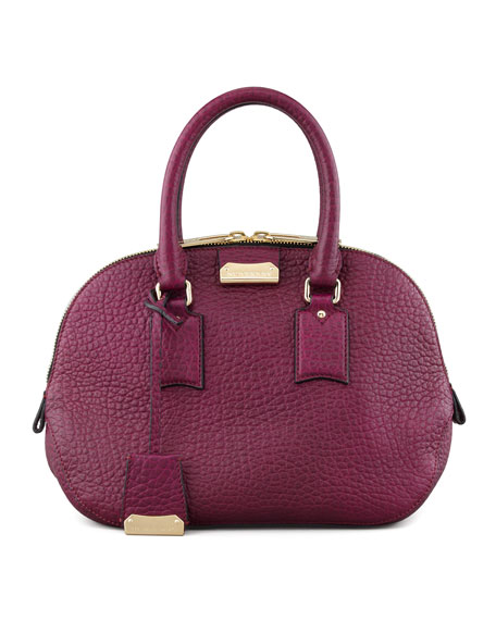 3fc50f6ed747 Burberry Small Heritage Tote Bag