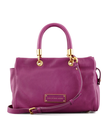 94c515e02b14 MARC by Marc Jacobs Too Hot To Handle Small Tote Bag