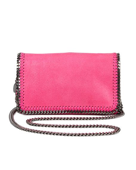 d4fd83ca743 Stella McCartney Falabella Crossbody Bag