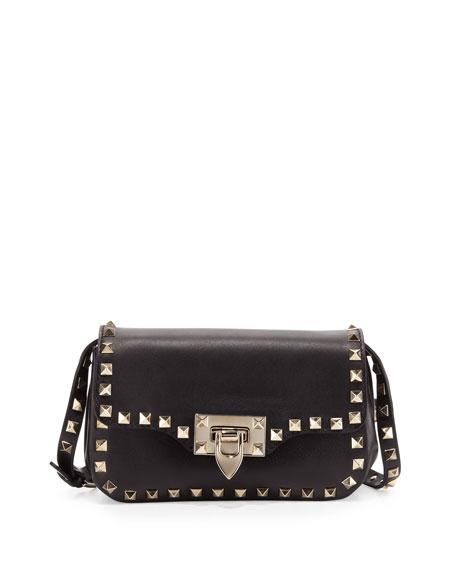 Valentino Rockstud Mini Crossbody Bag 2f32977b303d3