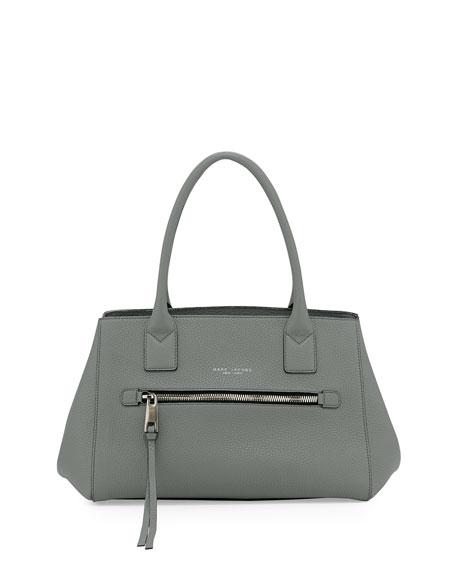 d6bff071fcea Marc Jacobs Not So Big Apple Tote Bag