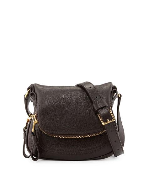 9cdfd9980a TOM FORD Jennifer Mini Crossbody Bag
