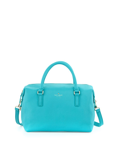 94b4f65112 kate spade new york henry lane emmy satchel bag