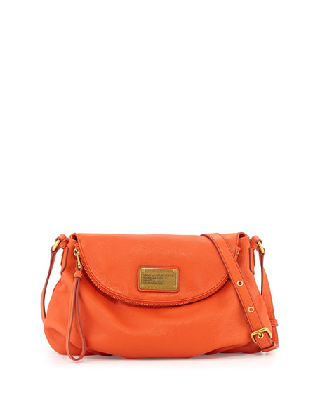 db9debe66e5a MARC by Marc Jacobs Classic Q Natasha Crossbody Bag