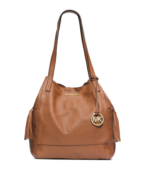 8fbab0502780 MICHAEL Michael Kors Extra Large Ashbury Grab Bag
