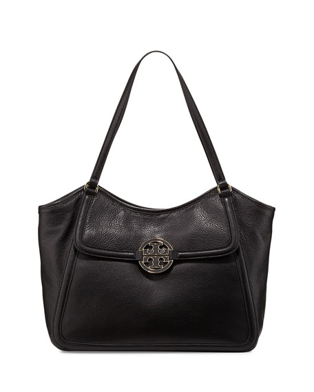 8df183e2764 Tory Burch Amanda Easy Tote Bag