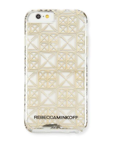 iphone 6 case rebecca minkoff