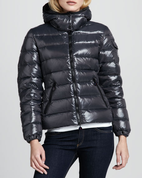 148ea76608ed Moncler Bady Short Puffer Jacket