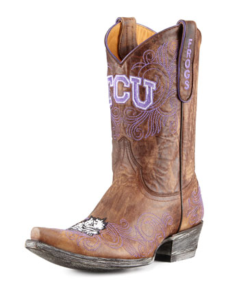 Gameday Boot Company