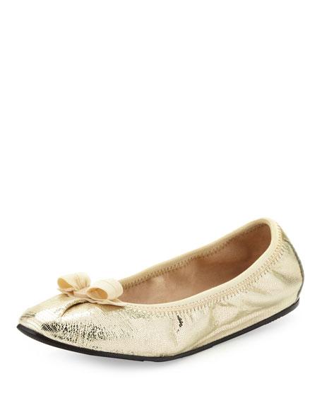 Ferragamo Mes Chaussures De Joie l6jBu