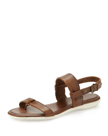 Womens Amelie Sandals Frye Free Shipping New Arrival Outlet Prices Outlet Store Locations aXUiCv