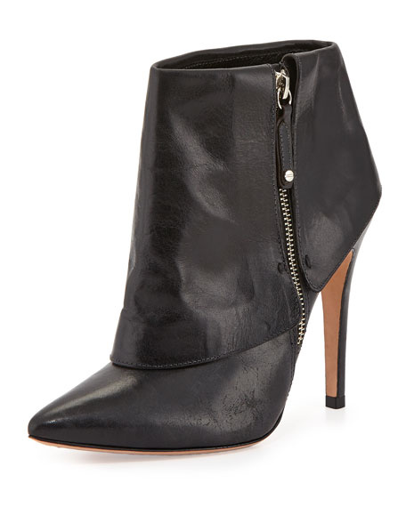 ALICE + OLIVIA Ankle boots newest wW70xY7S