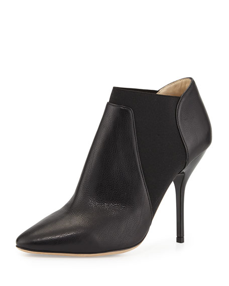 Jimmy choo Ankle boots uMr4yU4