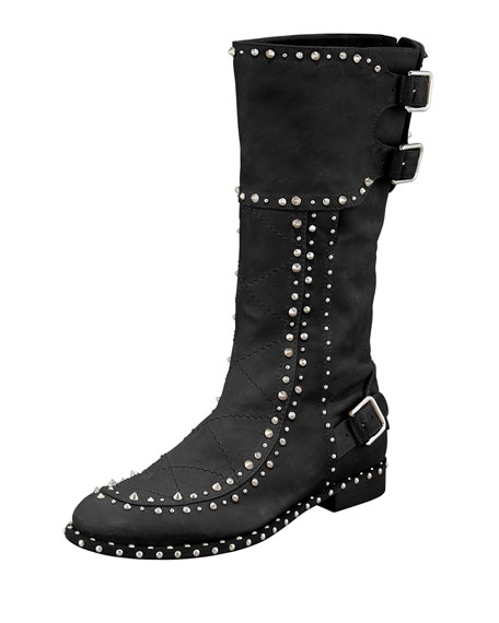 discount new styles free shipping cost Laurence Dacade Baltazar Mid-Calf Boots cheap sale visit yRU4N2k