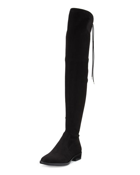 995071b948c Sam Edelman Paloma Suede Over-the-Knee Boot