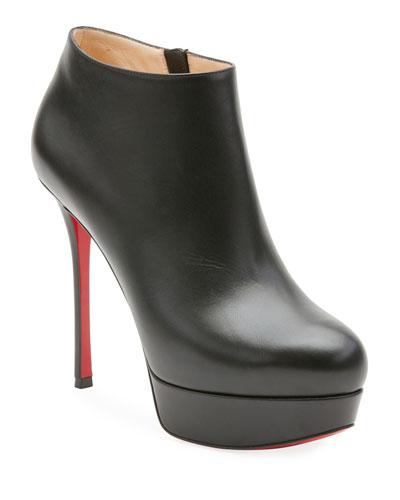 Women S Designer Boots At Neiman Marcus