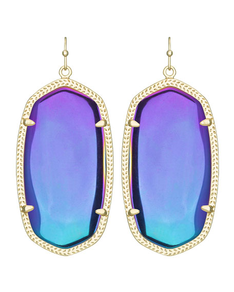 Kendra Scott Danielle Earrings New CameroonbuildCom Wallpaper 2018