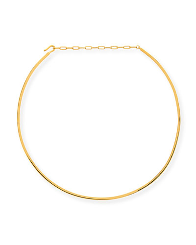 Kerry Chocker Necklace