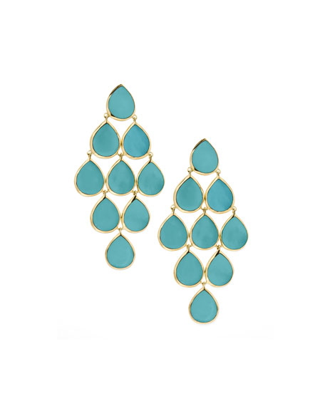 cascade williambibet iris chabaux paris earring gold shop earrings
