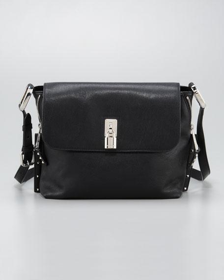 3357f9d196ff Marc Jacobs Baxter Crossbody Bag