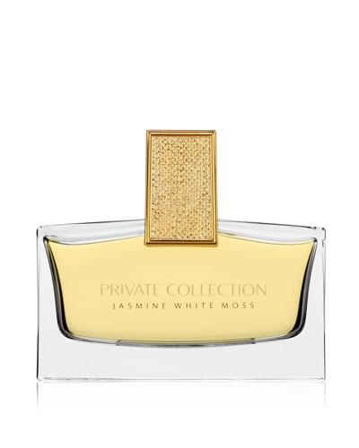 Private Collection Jasmine White Moss Eau de Parfum Spray