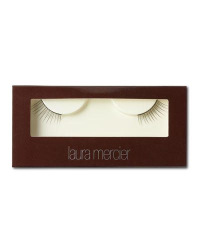 Corner Faux Eyelashes