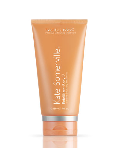 ExfoliKate Body Intensive Exfoliating Treatment, 2.0 oz.