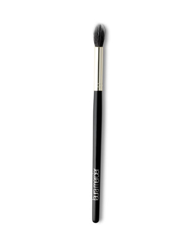Finishing Eye Brush