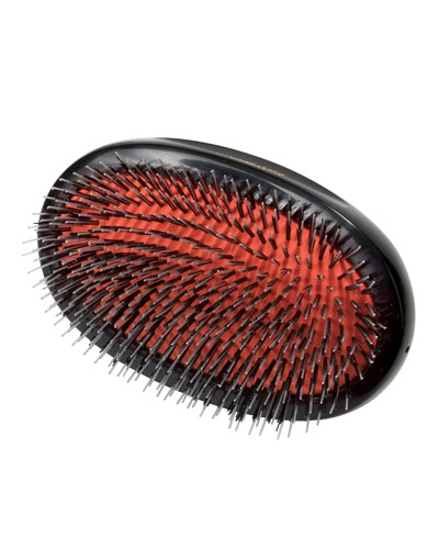 Popular Mix Military Brush