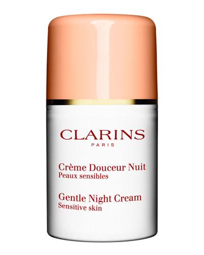 Gentle Night Cream