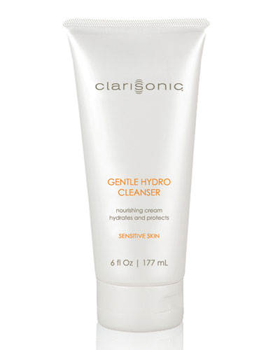 Gentle Hydro Cleanser