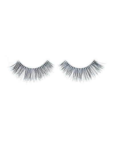 Faux Lashes, Chrysanthemum