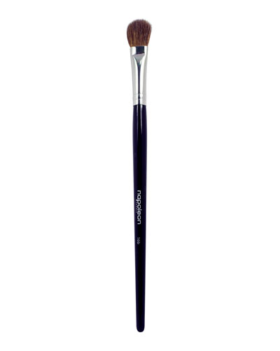 Luminize/Blending Brush