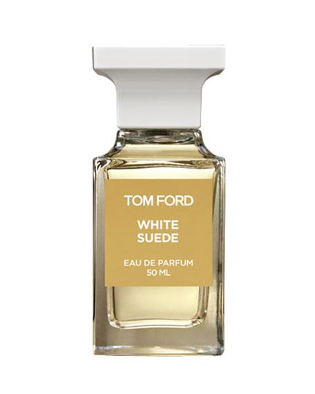 e5f5969db29 Tom Ford Fragrance Private Blend White Suede Eau de Parfum Spray