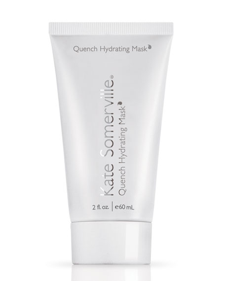 QUENCH HYDRATING MASK 2 OZ