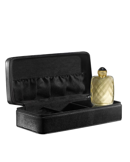 David Yurman Fragrance Alluring Inspirations Jewelry Box