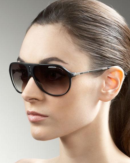 eef1578cc68d Carrera Hot Sunglasses