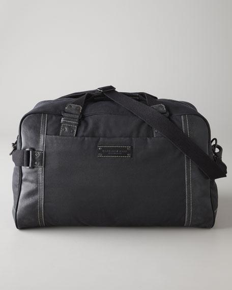 Lindburgh Duffel Bag