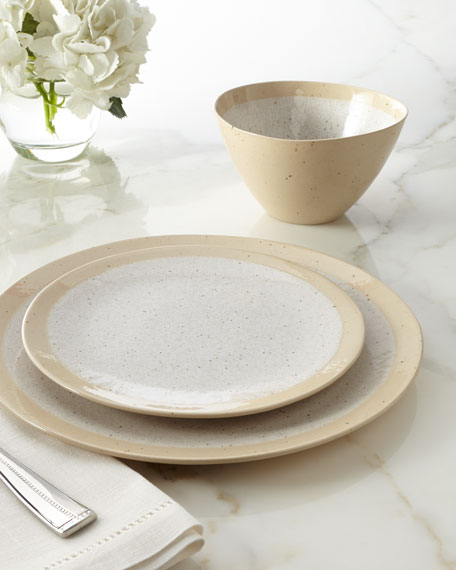 : speckled dinnerware - pezcame.com