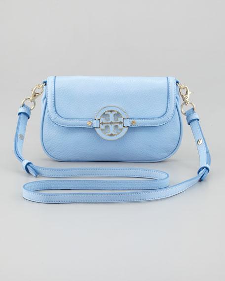 4c9158915bff Tory Burch Amanda Classic Crossbody Bag