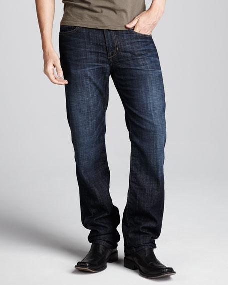 quality design 8ff36 8be75 Joe s Jeans Classic Cortez Jeans
