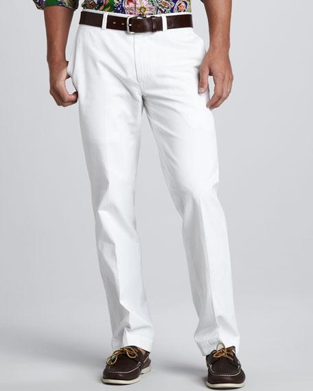 Polo Ralph Lauren Suffield Twill Pants 8cc4c66300f